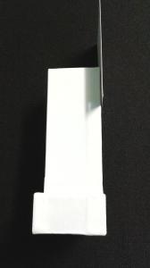 Örhängeshållare sida