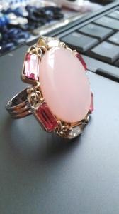 Åsas ring