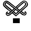 Stämpel Ato-Koru Oy Helsingfors 1960-1971