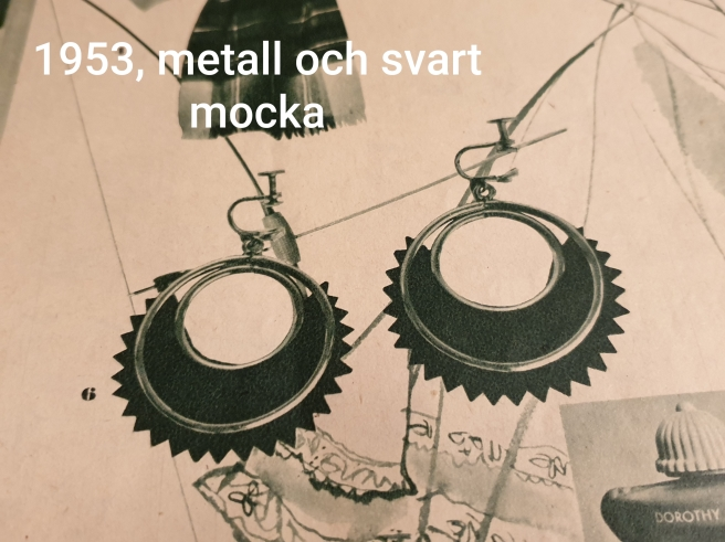 20200108_190431